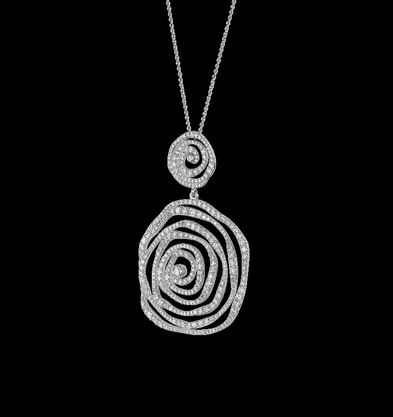Contact US >> Bapalal Keshavlal – Jewellery that makes evident a woman's ...